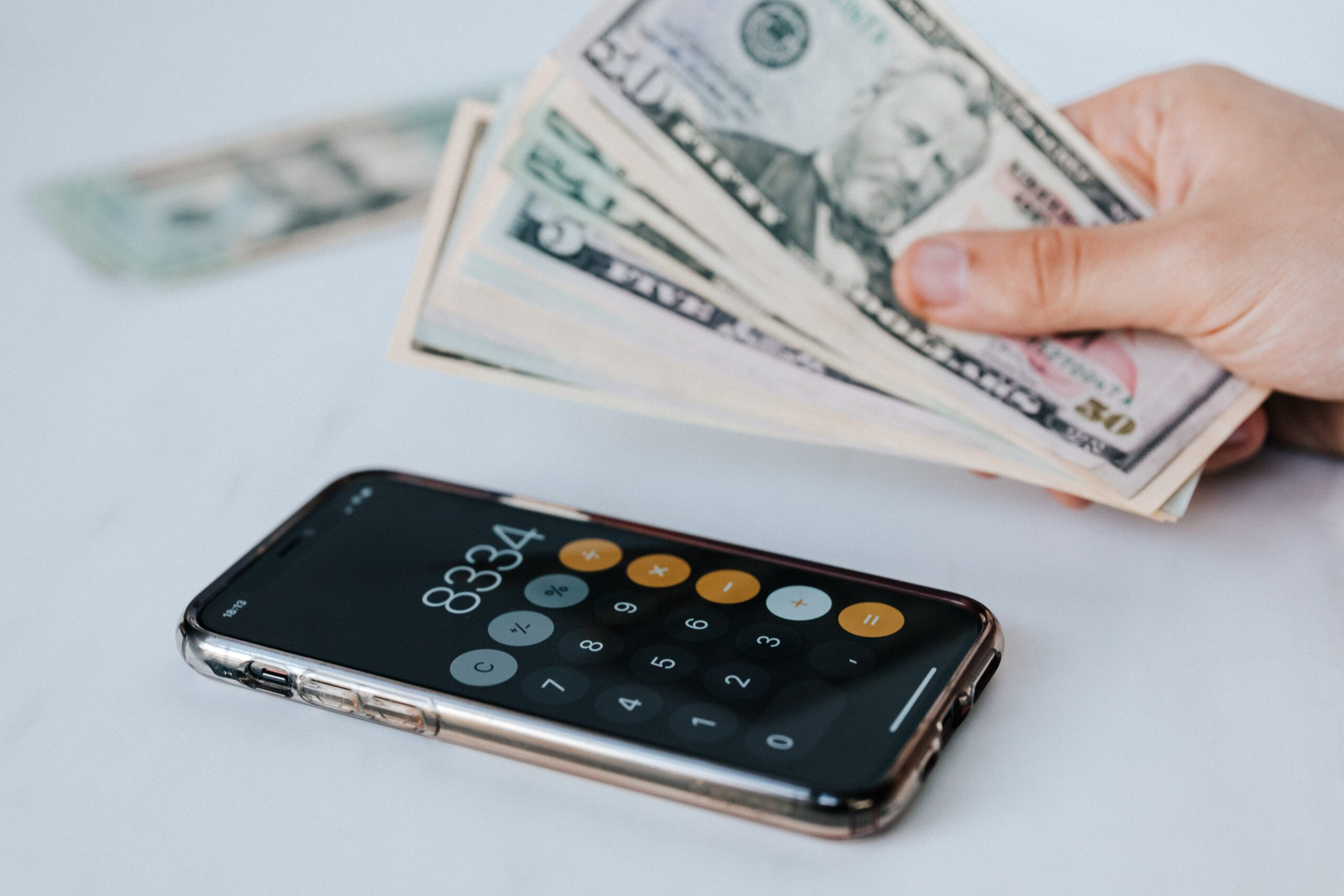 Cum să eviți greșelile financiare cu ajutorul specialiștilor