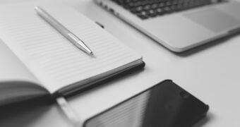Vrei sa ai un site care vinde si e accesat de cat mai multi clienti? Investeste in copywriting