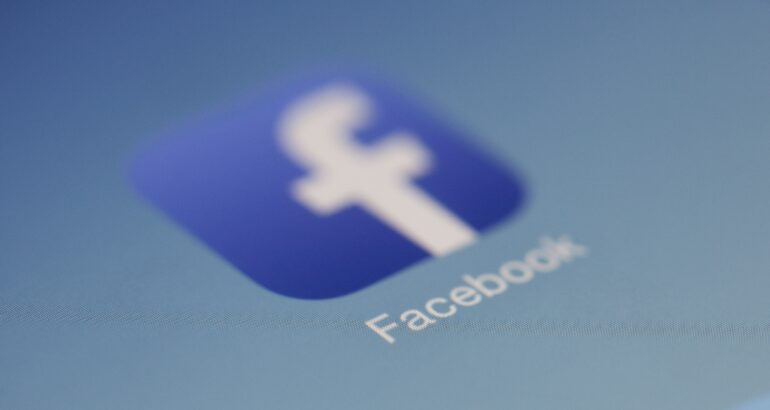 Promovarea pe Facebook, primul pas spre succesul in online