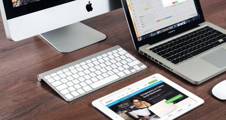 Mentenanta corecta a site-ului este un prim pas spre o afacere de succes