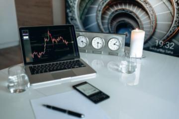 Procesul de optimizare SEO – ce trebuie să ştii în calitate de potenţial client?