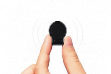 Cum poţi ascunde microfoanele spion în casă fără ca nimeni să afle acest lucru?