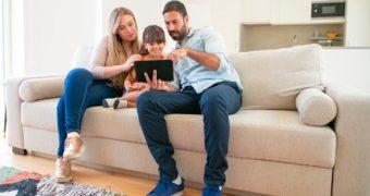 Cum poți află ce tip de credit ți se potrivește