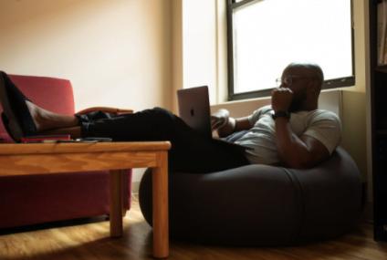 5 sfaturi pentru a fi mai productiv în munca de acasă