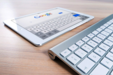 Criterii pentru a alege cea mai bună agenţie SEO pentru site-ul companiei tale