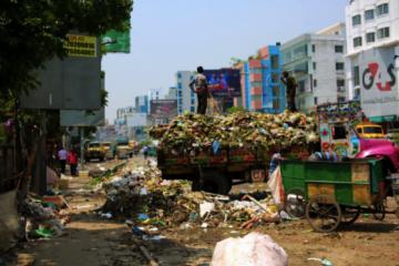 De ce ai nevoie de o autorizație de mediu și declarații AFM