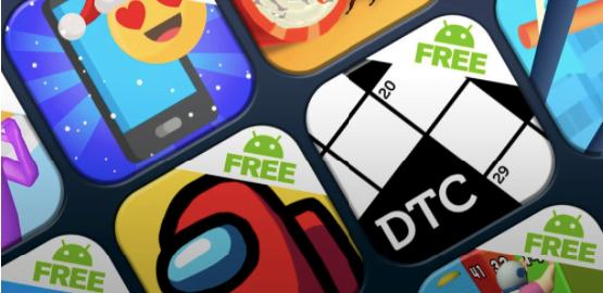 Cele mai atractive jocuri pe Android în 2021