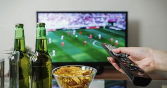 Alegerea unui abonament de televiziune și internet potrivit, o mare provocare!