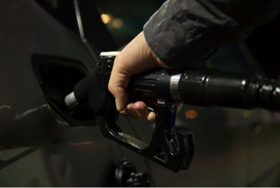 Cum a debutat în Europa industria petrolului și gazelor?