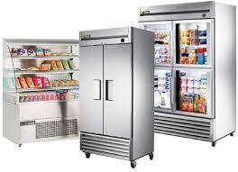 Află unde se găsesc online echipamente pentru restaurante la cele mai bune prețuri