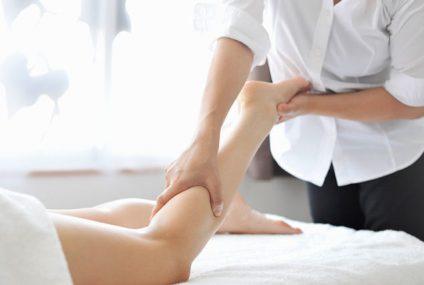 Cursuri de maseur pentru masaj de relaxare